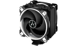 Arctic Freezer 34 eSports Duo White