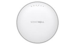 SonicWall SonicWave 432i