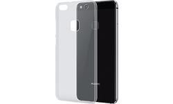 Azuri TPU Ultra Thin Huawei P10 Lite Back Cover Transparent