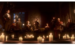 The Council Complete Edition (PlayStation 4)