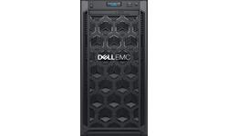 Dell PowerEdge T140 (GMRTT)