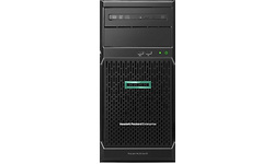 HP Enterprise ProLiant ML30 Gen10 (P06781-425)
