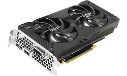 Palit GeForce GTX 1660 Ti GamingPro 6GB