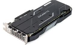 Gigabyte GeForce GTX 1660 Ti Gaming OC 6GB