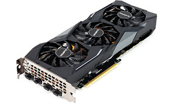 Gigabyte GeForce GTX 1660 Ti Gaming OC 6GB