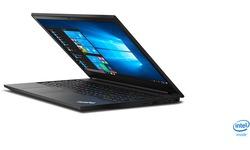 Lenovo ThinkPad E590 (20NB002AMH)