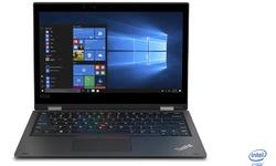 Lenovo ThinkPad L390 Yoga (20NT000YMH)