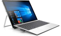HP Elite x2 1013 G3 (2TS85EA)