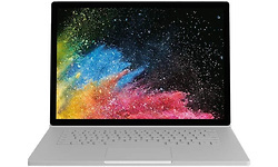 Microsoft Surface Book 2 256GB i5 8GB (PGV-00007)