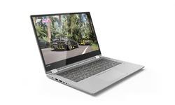 Lenovo Yoga 530-14IKB (81EK012TMH)