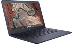 HP Chromebook 14-db0410nd
