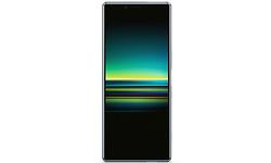 Sony Xperia 1 Grey