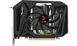 PNY GeForce GTX 1660 Ti XLR8 Gaming 6GB