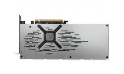 MSI Radeon VII 16GB