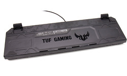 Asus TUF Gaming K7