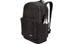 Case Logic Query Backpack 29L Floral