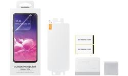 Samsung Screen Protector Galaxy S10e