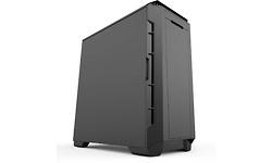 Phanteks Eclipse P600S Black