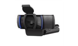 Logitech C920s HD Pro