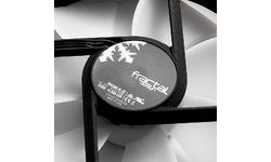 Fractal Design Prisma AL-12 ARGB 120mm 3-pack