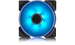 Fractal Design Prisma SL-12 120mm Blue