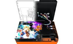 Razer Dragon Ball FighterZ Atrox Arcade Stick Xbox One