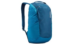 Thule EnRoute Backpack 14L Blue