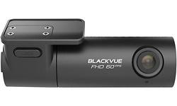 BlackVue DashCam DR590-1CH 64GB