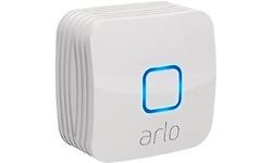 Arlo ABB1000