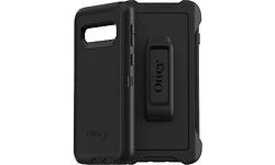Otterbox Defender Case Samsung Galaxy S10 Black