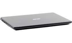Acer Aspire 5 A515-52-593C