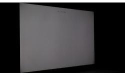 Sony Bravia KD-75XG9505