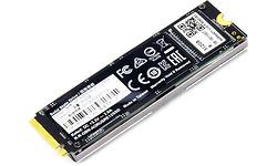 Gigabyte Aorus RGB M.2 NVMe 512GB