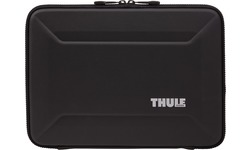 Thule Gauntlet 4 Sleeve 13'' Black