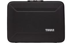 Thule Gauntlet 4 Sleeve 15'' Black