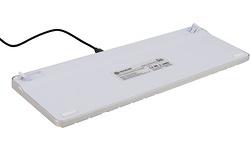 Hexgears X-1 Wireless Low Profile Mechanical Keyboard