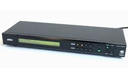 Aten VM0404HB 4 x 4 True 4K HDMI Matrix Switch