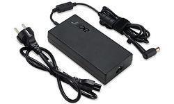 Acer Adapter 180W-19V 1.8M EU