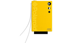Polaroid Mint 2-in-1 Yellow