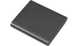 PNY Pro Elite 1TB Black