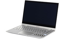 Medion Akoya S4401T (30025828)