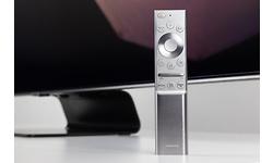 Samsung 65Q90R