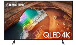 Samsung 75Q60R