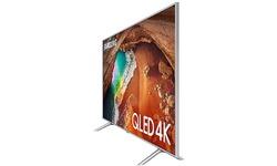 Samsung 65Q64R