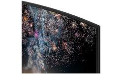 Samsung 65RU7300