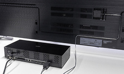 Samsung 75Q950R