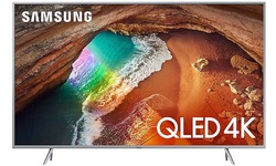 Samsung 55Q65R