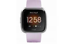 Fitbit Versa Lite Purple