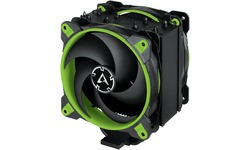 Arctic Freezer 34 eSports Duo Black/Green
