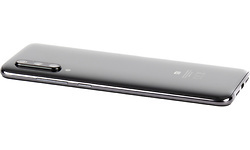 Xiaomi Mi 9 64GB Black